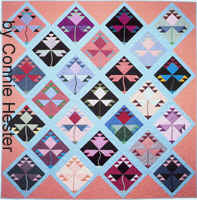 Shopzilla - Gift shopping for Amish Star Quilt Pattern