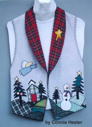Vest Pattern Photos, Vest Pattern Pictures, Vest Pattern Images